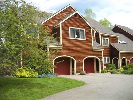 Maine Real Estate Listing - Priced below assessed value - Lincolnville, Maine